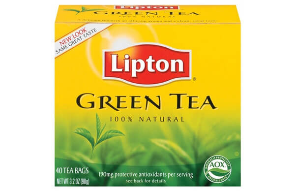 True or Not? Worms in Lipton Tea – Unscrambled.sg