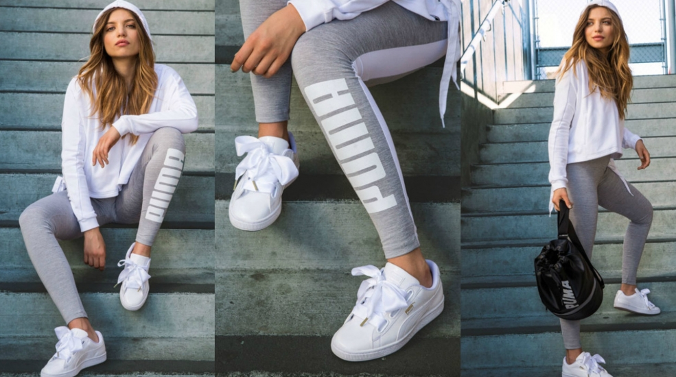 fcb436bf0c6a2 10 white sneakers you need in your life right now – Unscrambled.sg